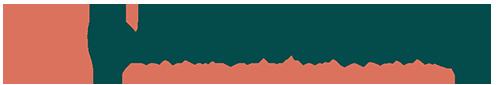 OBrien Design logo link