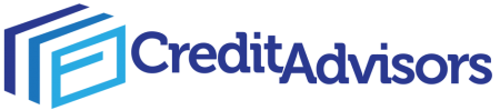 Credit Advisor Logo 3