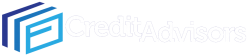 Credit Advisor logo 4