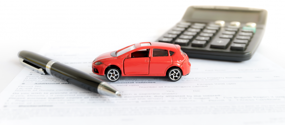 car loan 3